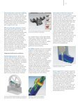 What's new in NX 7 Fact Sheet - Siemens PLM Software - Page 6