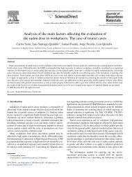 Journal of Hazardous Materials 145 (2007)