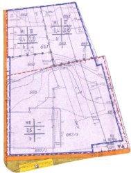 Bebauungsplan Gerbereistraße, 2. Änderung - Stadt Wiesloch