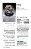 April 2013 galleries magazine - Page 4
