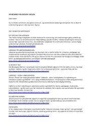 NYHEDSBREV FRA SKOVEN I SKOLEN juni 2013.pdf