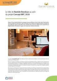 Télécharger au format pdf - Bastide Bondoux
