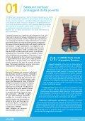 Diritti in Parlamento - #votaperibambini - Unicef - Page 5