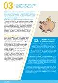 Diritti in Parlamento - #votaperibambini - Unicef - Page 7