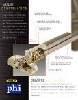 phlii. - Precision Hardware - Page 2