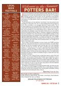 Potters Bar - CAMRA  Potteries - Page 2