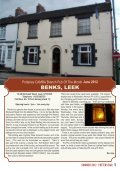 Potters Bar - CAMRA  Potteries - Page 3