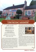 Potters Bar - CAMRA  Potteries - Page 4