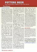 Potters Bar - CAMRA  Potteries - Page 6