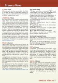 Potters Bar - CAMRA  Potteries - Page 7