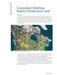 MALTING QUALITY TRAITS - Canadian Malting Barley Technical ... - Page 5