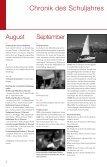 Jahresbericht - Seite 6