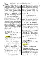 Redeprotokoll vom 27. 6. 2012- Joachim Poß, MdB
