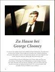 Jetzt PDF downloaden - Besko Interieur - Seite 4