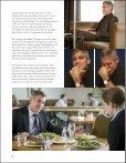 Jetzt PDF downloaden - Besko Interieur - Seite 6