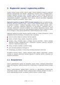 Strategija razvoja Grada Vodnjana - Page 6