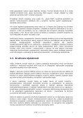Strategija razvoja Grada Vodnjana - Page 7