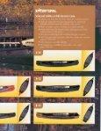 Sportspal Canoe Brochure - CastleCraft - Page 3