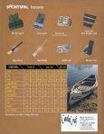 Sportspal Canoe Brochure - CastleCraft - Page 4