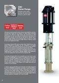 2-ball Piston Pump - Page 6