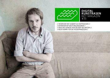durchs wilde kurdistan - Digital Kunstrasen