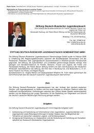 5.3.1 Vortrag Regine Kayser mit Bild