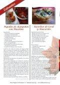 Menú Vegano de Navidad - DefensAnimal.org - Page 2