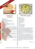 Menú Vegano de Navidad - DefensAnimal.org - Page 3