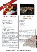 Menú Vegano de Navidad - DefensAnimal.org - Page 4