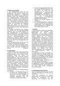 Volkswagen: Gebrauchtfahrzeug-Verkaufsbedingungen - Schmolck - Seite 2