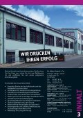 """""""Professional Printer"""" als PDF-Datei (11 MB - Dr. Mohr - Seite 3"""