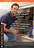 """""""Professional Printer"""" als PDF-Datei (11 MB - Dr. Mohr - Seite 4"""