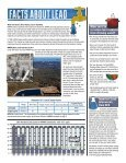 Swampscott - Massachusetts Water Resources Authority - Page 6