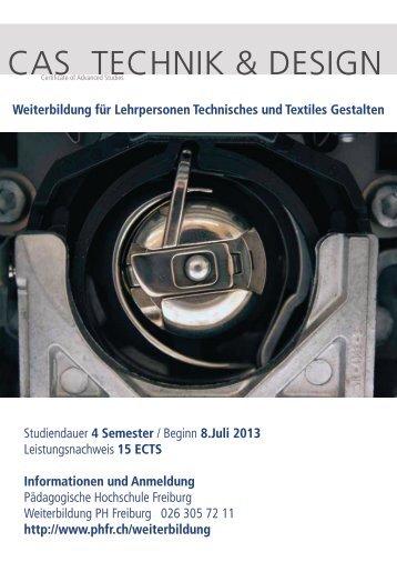 kursprogramm (2013-2015).pdf - PH Freiburg