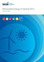 Renewable-Energy-in-Ireland-2012