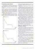 Baixar Arquivo - Page 4