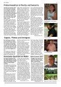 Herbst - Weinkultur - Seite 3