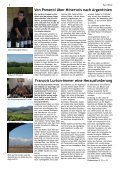Herbst - Weinkultur - Seite 4
