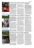 Herbst - Weinkultur - Seite 6