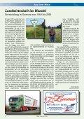 Wabe-Schunter-Bote - gruschwitz-online - Seite 4