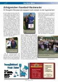 Wabe-Schunter-Bote - gruschwitz-online - Seite 5