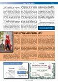 Wabe-Schunter-Bote - gruschwitz-online - Seite 6