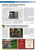 Wabe-Schunter-Bote - gruschwitz-online - Seite 7