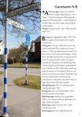 Namn på gator och platser i - Sävsjö kommun - Page 3