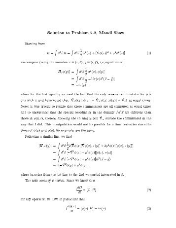solution to problem 4 5 mandl shaw rh yumpu com Art Mandl Mandl School of Nursing
