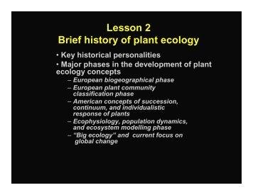 developing biofuel bioprocesses using