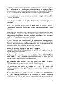 Niamey - Fédération des Géomètres Francophones - Page 3