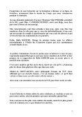 Niamey - Fédération des Géomètres Francophones - Page 4
