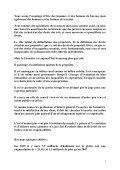 Niamey - Fédération des Géomètres Francophones - Page 5