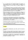 Niamey - Fédération des Géomètres Francophones - Page 7